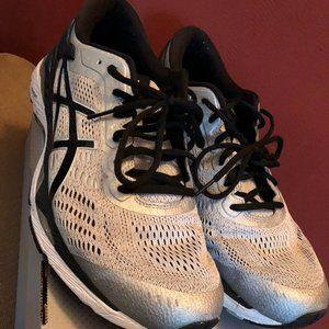 Men's Asics Gel_Kayano 24 Sneakers.